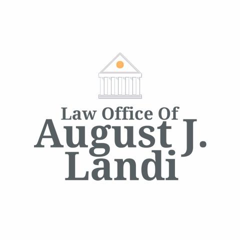 Law Office of August J. Landi