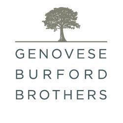 Genovese Burford & Brothers image 0