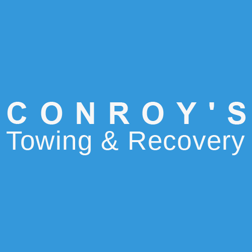 Conroy's Towing & Recovery image 0