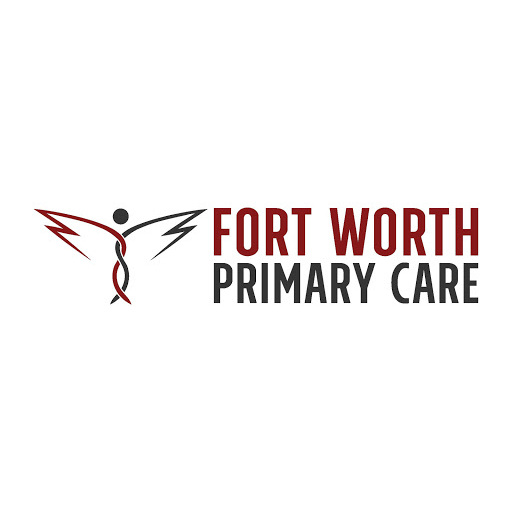 Fort Worth Primary Care