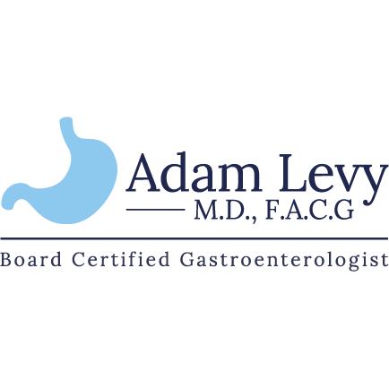 Adam H Levy - Adam Levy, M.D. image 0