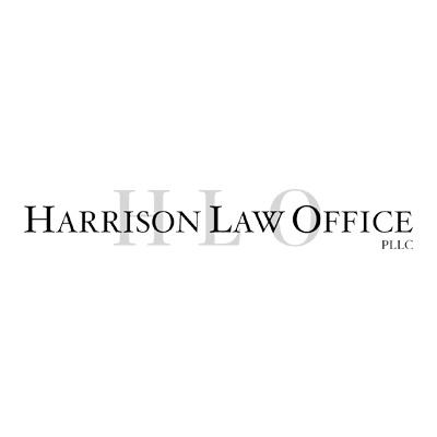 Harrison Law Office Pllc