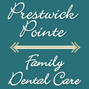 Prestwick Pointe Family Dental Care