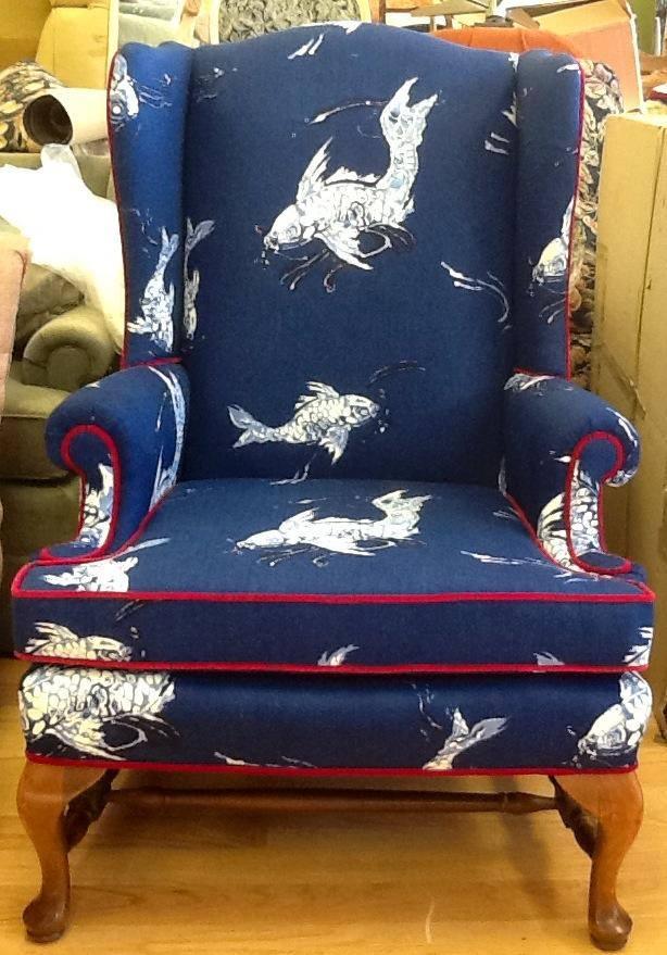 Durobilt Upholstery image 22