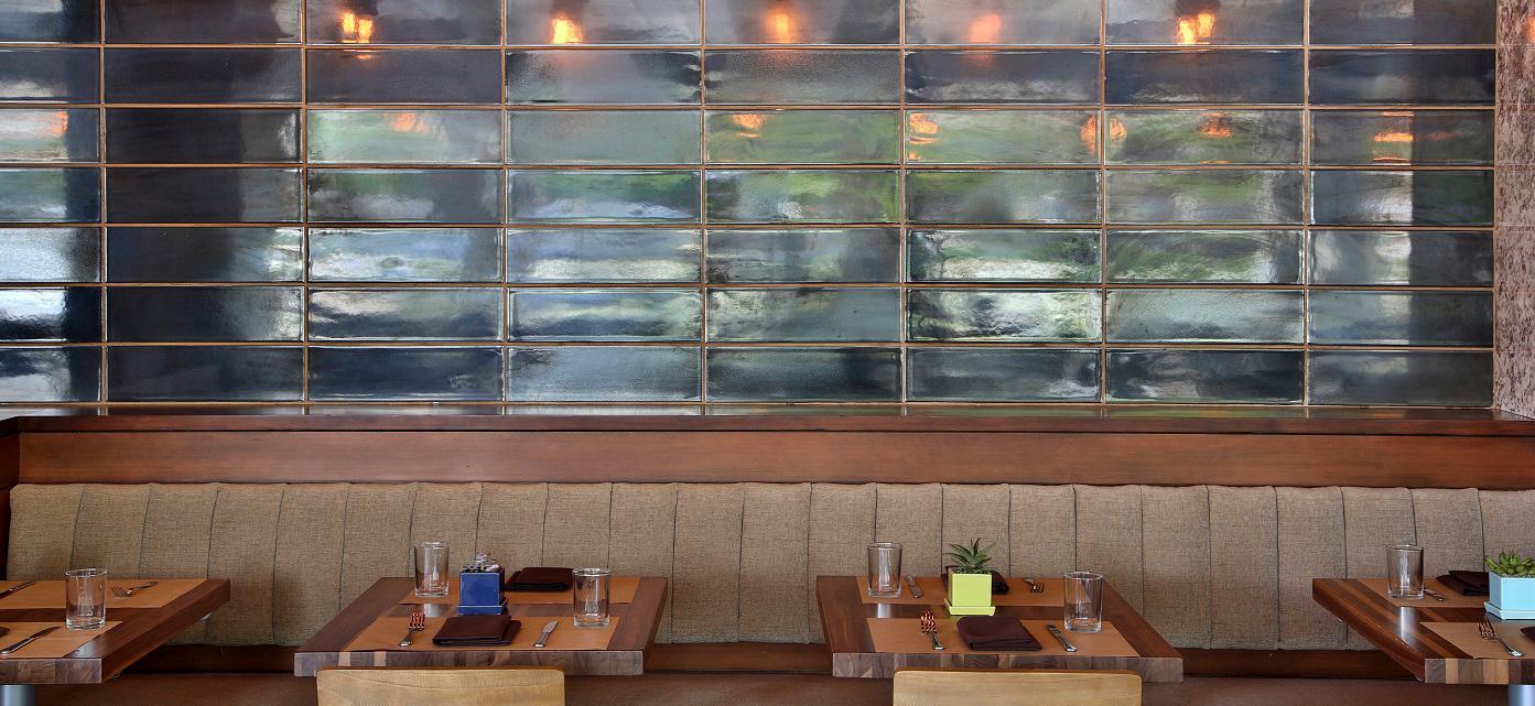 The Lumen in Dallas, TX, photo #10