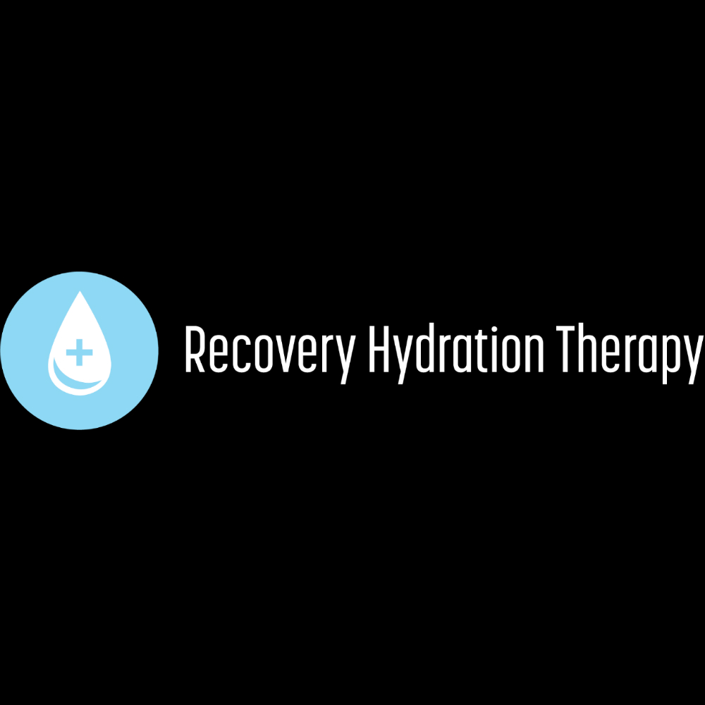 Recovery Hydration Therapy