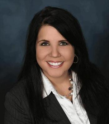 Allstate Insurance - Michelle Riley May