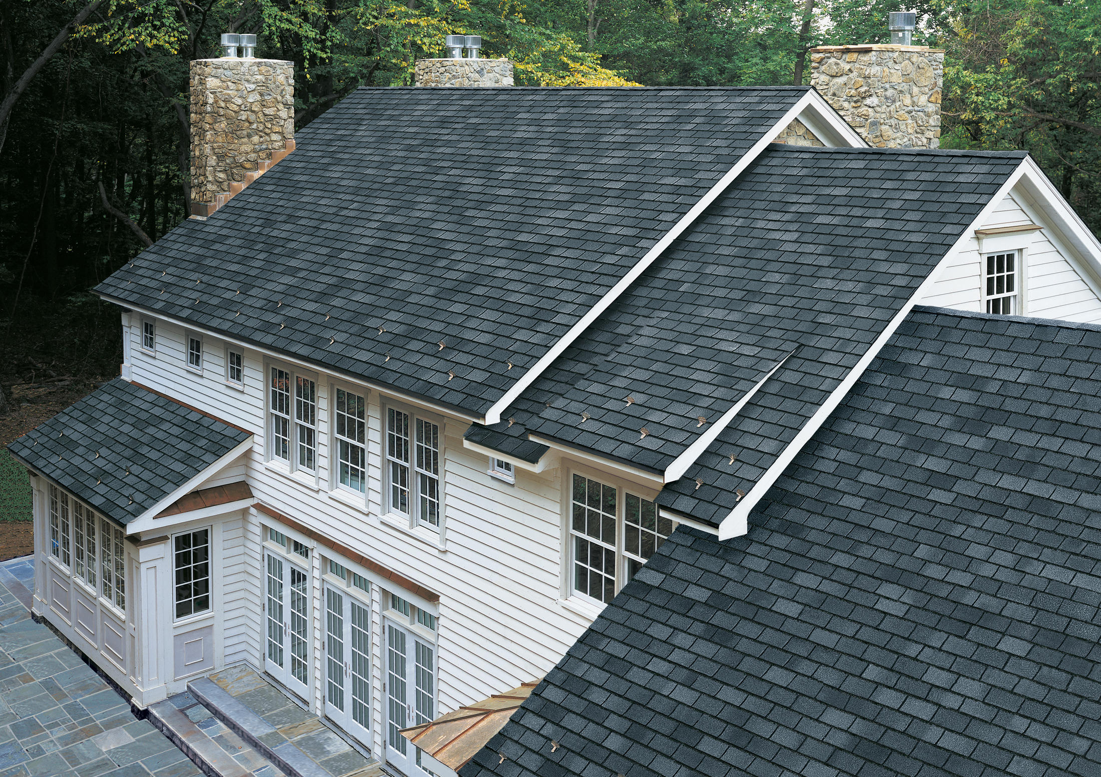 Stay Dry Roofing image 4