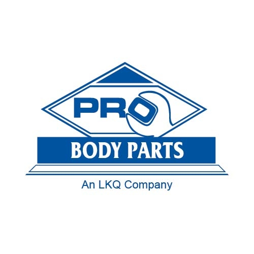 Pro Body Parts - Winnipeg