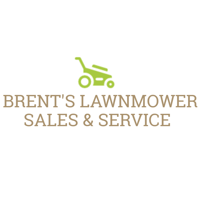 Brents Lawnmower Sales & Service