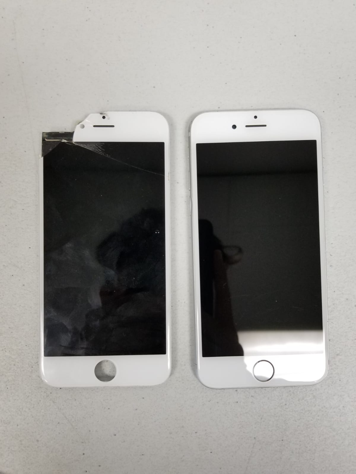CPR Cell Phone Repair Simi Valley image 2
