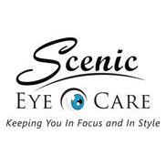 Scenic Eye Care image 0