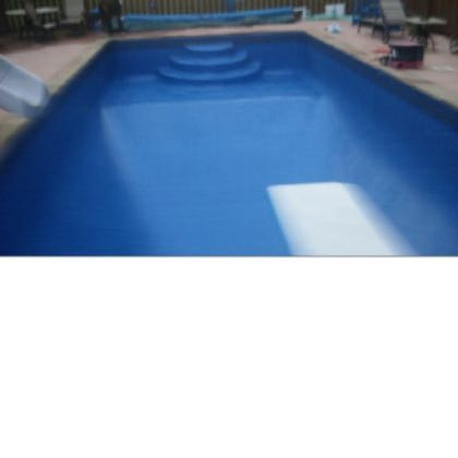 Lazy Day Pool and Spa, Inc. image 66