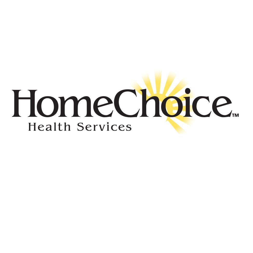 HomeChoice Health Services image 2