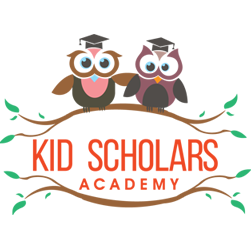 Kid Scholars Academy image 0