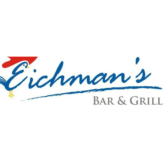Eichman's Bar and Family Restaurant