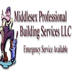 Middlesex Professional Building Services LLC image 0