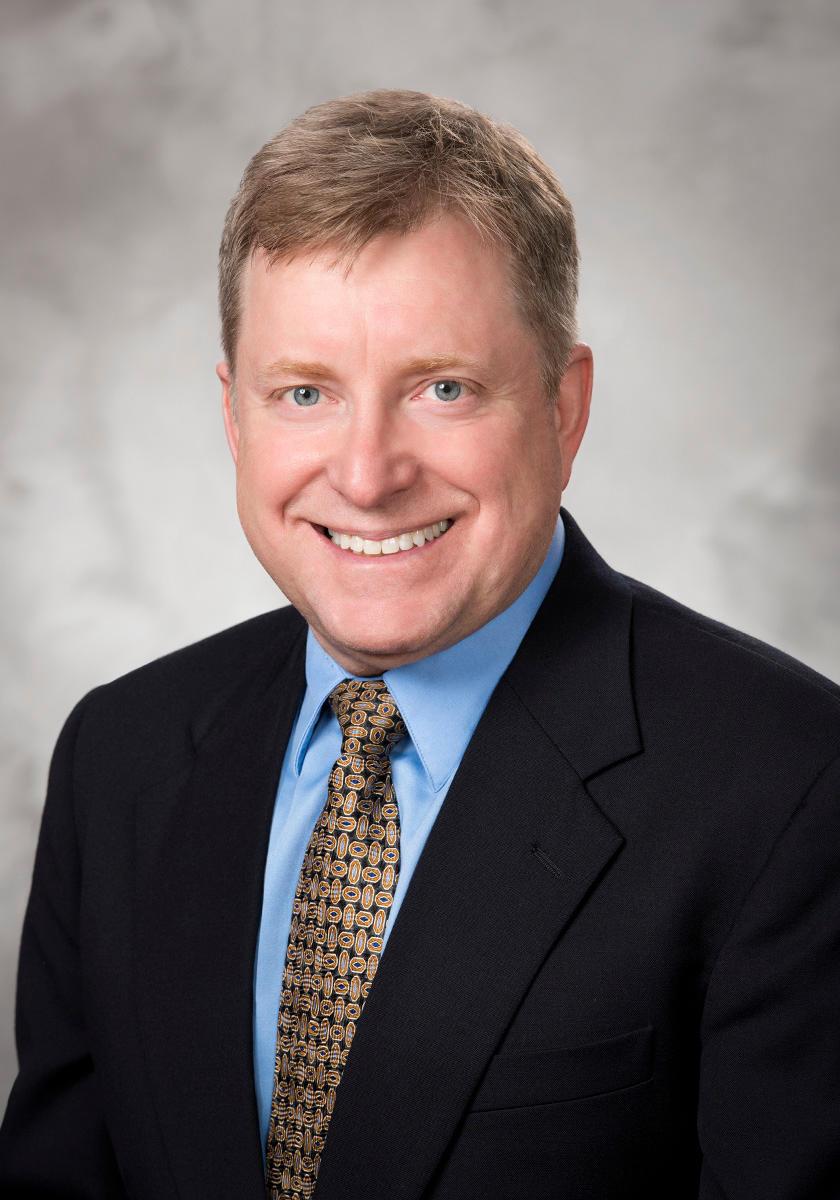 Wesley Beemer, MD image 0