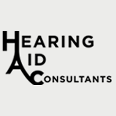 Hearing Aid Consultants Repair Lab