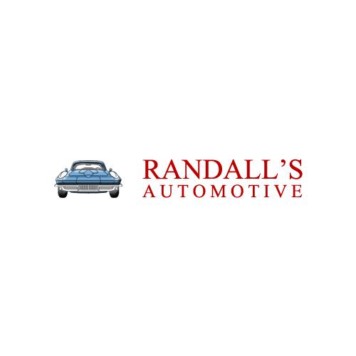 Randall's Automotive