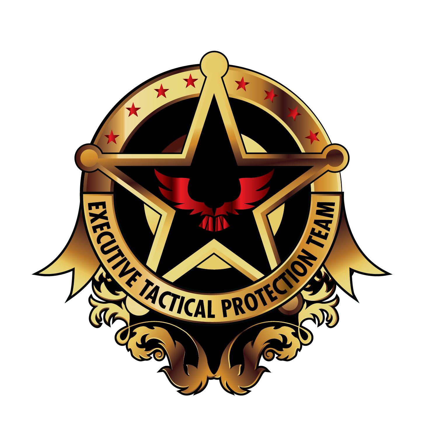 Executive Tactical Protection Team LLC