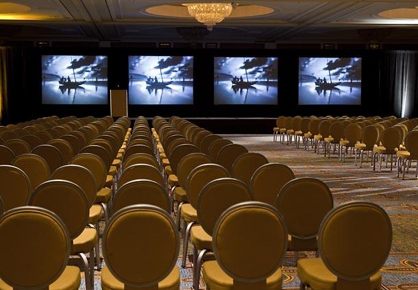 Renaissance Indian Wells Resort & Spa image 4