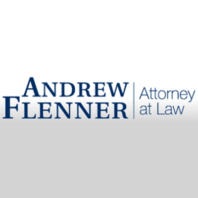 Andrew Flenner Attorney at Law
