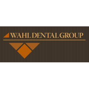 wahl dental group in aurora co 80014 citysearch. Black Bedroom Furniture Sets. Home Design Ideas