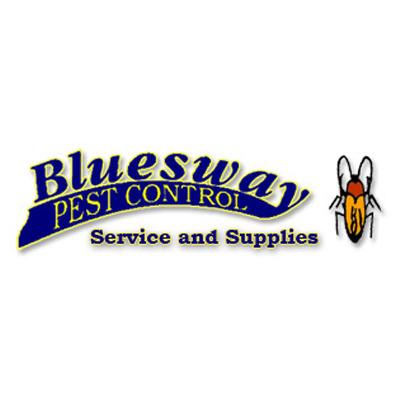 Bluesway Pest Control