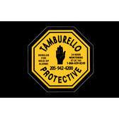 Tamburello Protective Service, Inc.