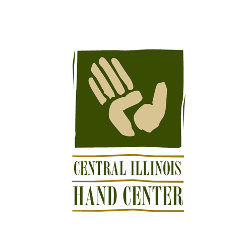 Central Illinois Hand Center Jeffery M. Smith, M.D.