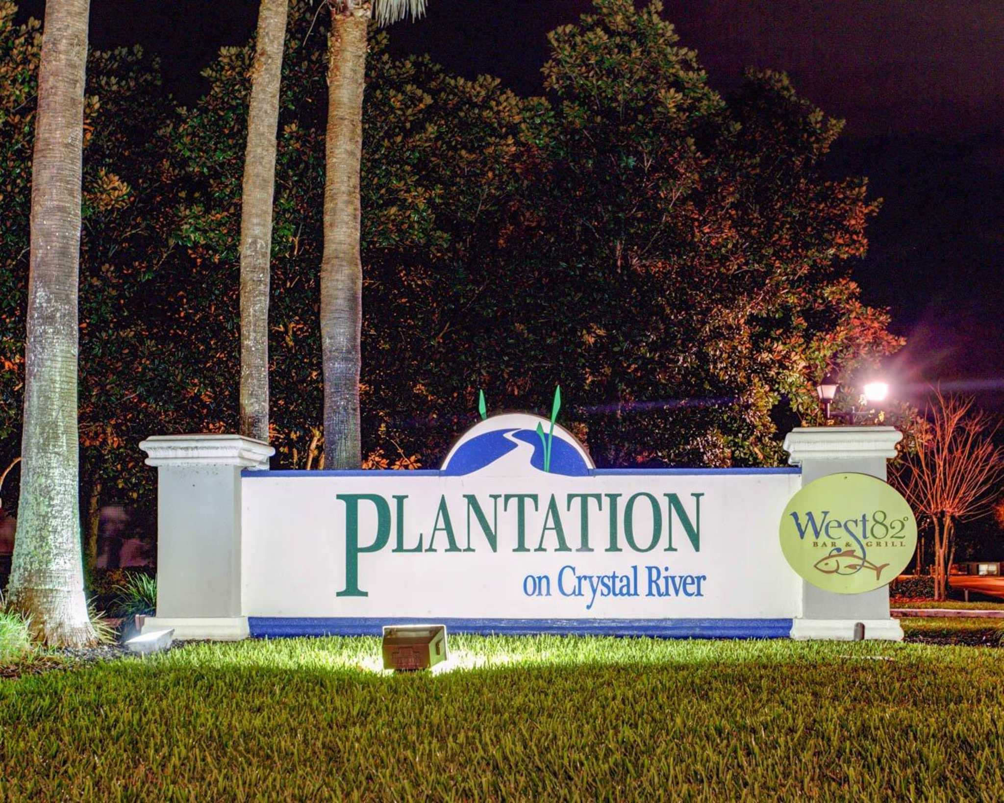 Plantation on Crystal River, an Ascend Hotel Collection Member image 2