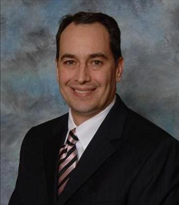 John Koch: Allstate Insurance image 0