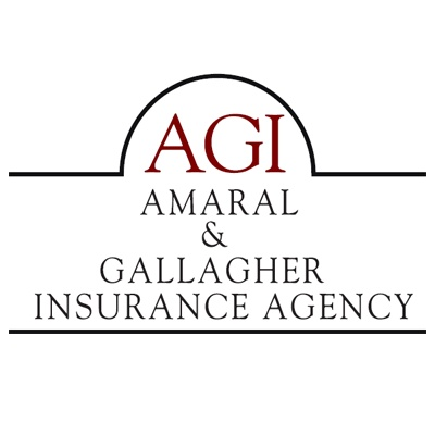 Amaral & Gallagher Insurance image 0