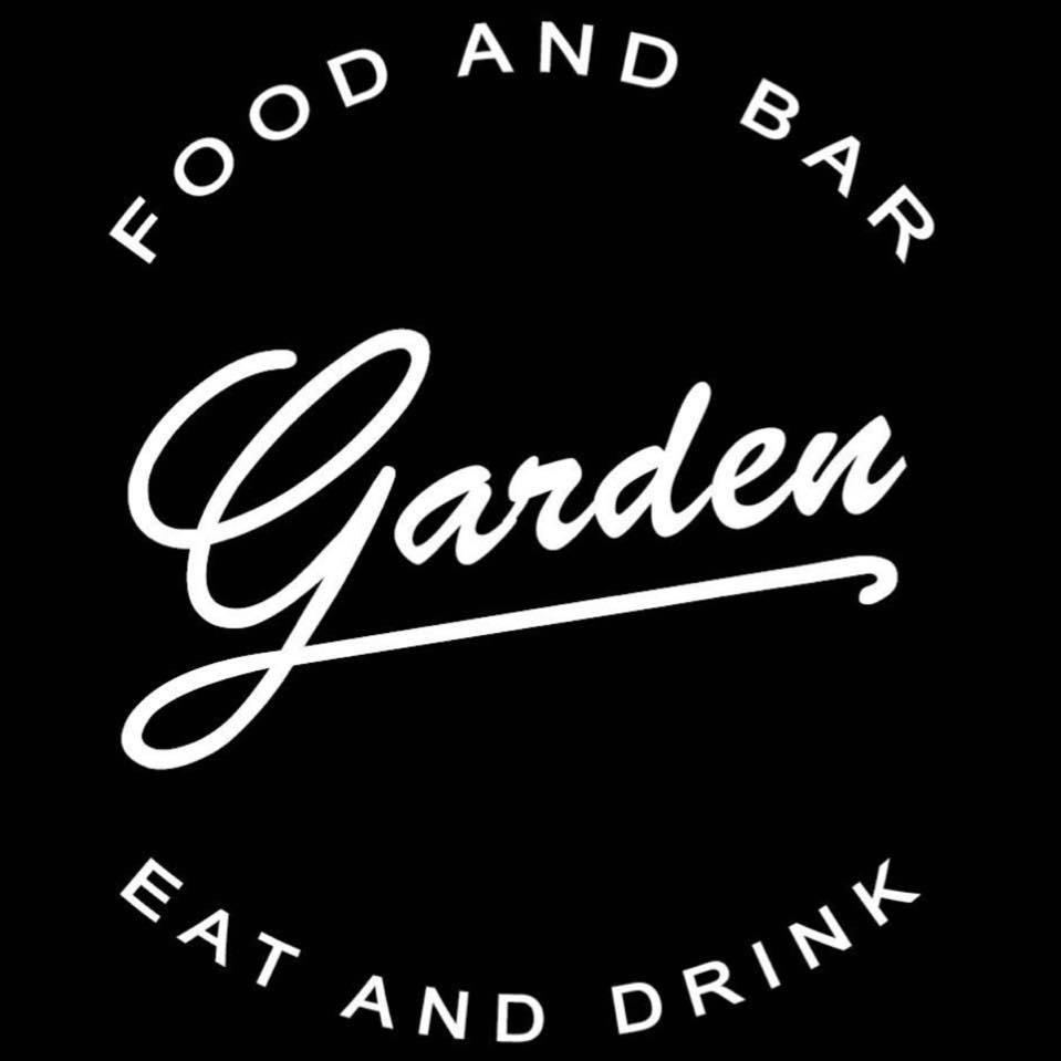Garden Food and Bar