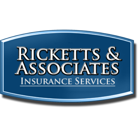 Ricketts and Associates, Inc.