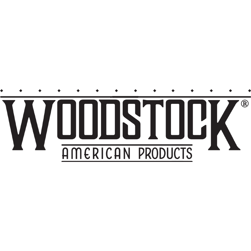 Woodstock American Products Headquarters image 4