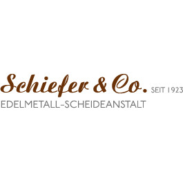 Schiefer & Co. (GmbH & Co.)