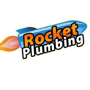 Rocket Plumbing Los Angeles