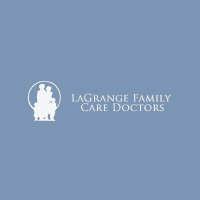 Lagrange Family Care Doctors image 0