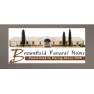 Brownfield Funeral Home image 1