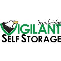Walthall Self Storage image 1
