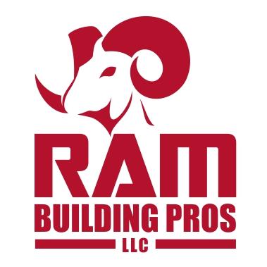 RAM Building Pros LLC