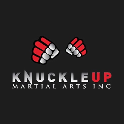 Knuckle Up Martial Arts And Fitness image 0