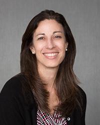 Melanie Helfman, MD image 0