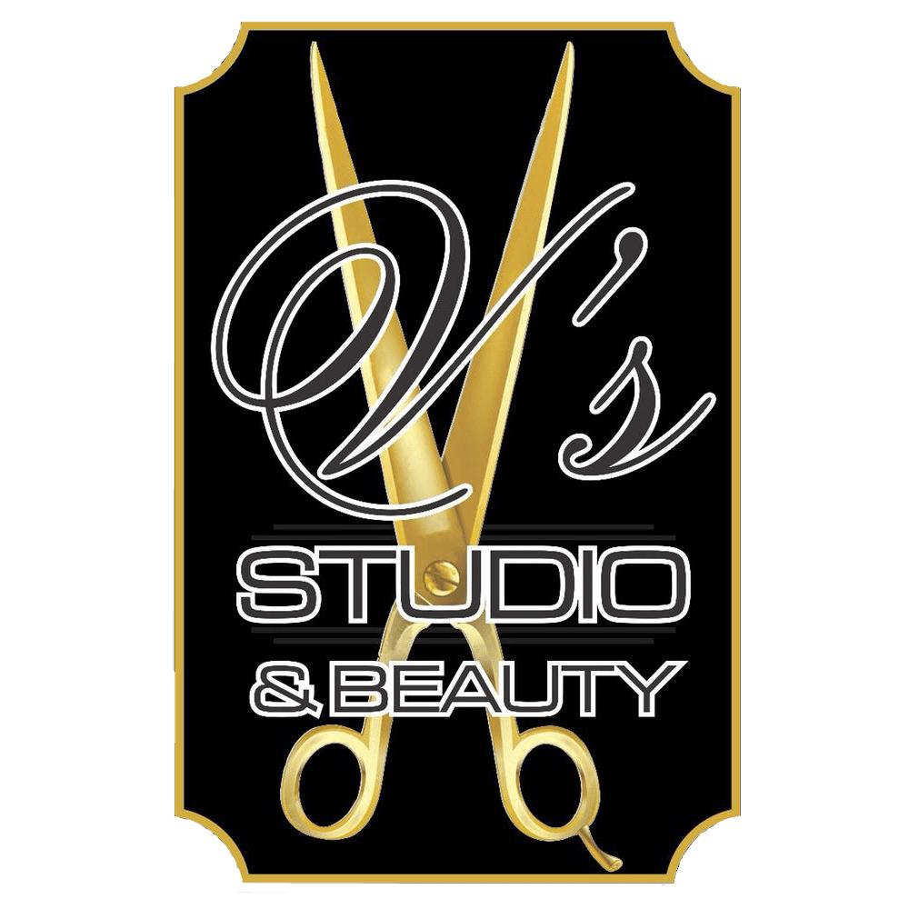 V's Studio & Beauty image 0