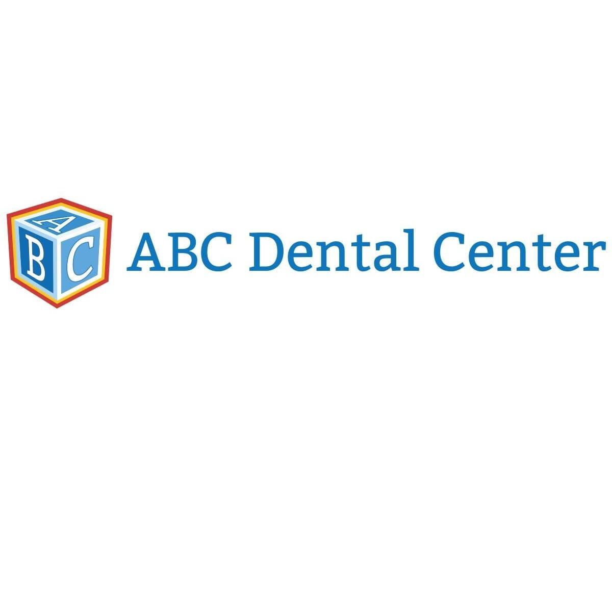 ABC Dental Center