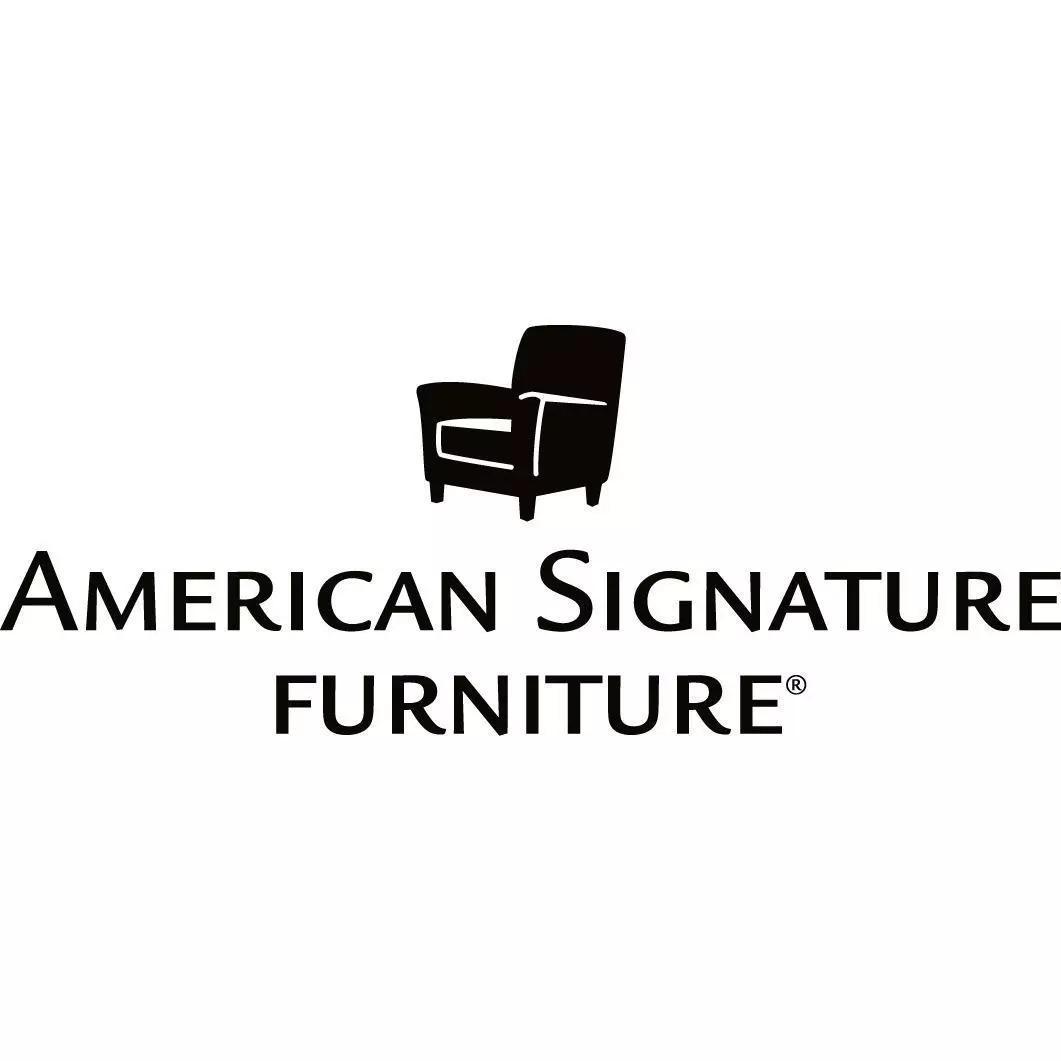 American Signature Furniture 1924 W International Speedway ...