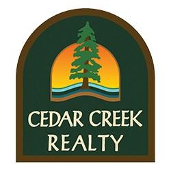 Cedar Creek Realty of Michigan