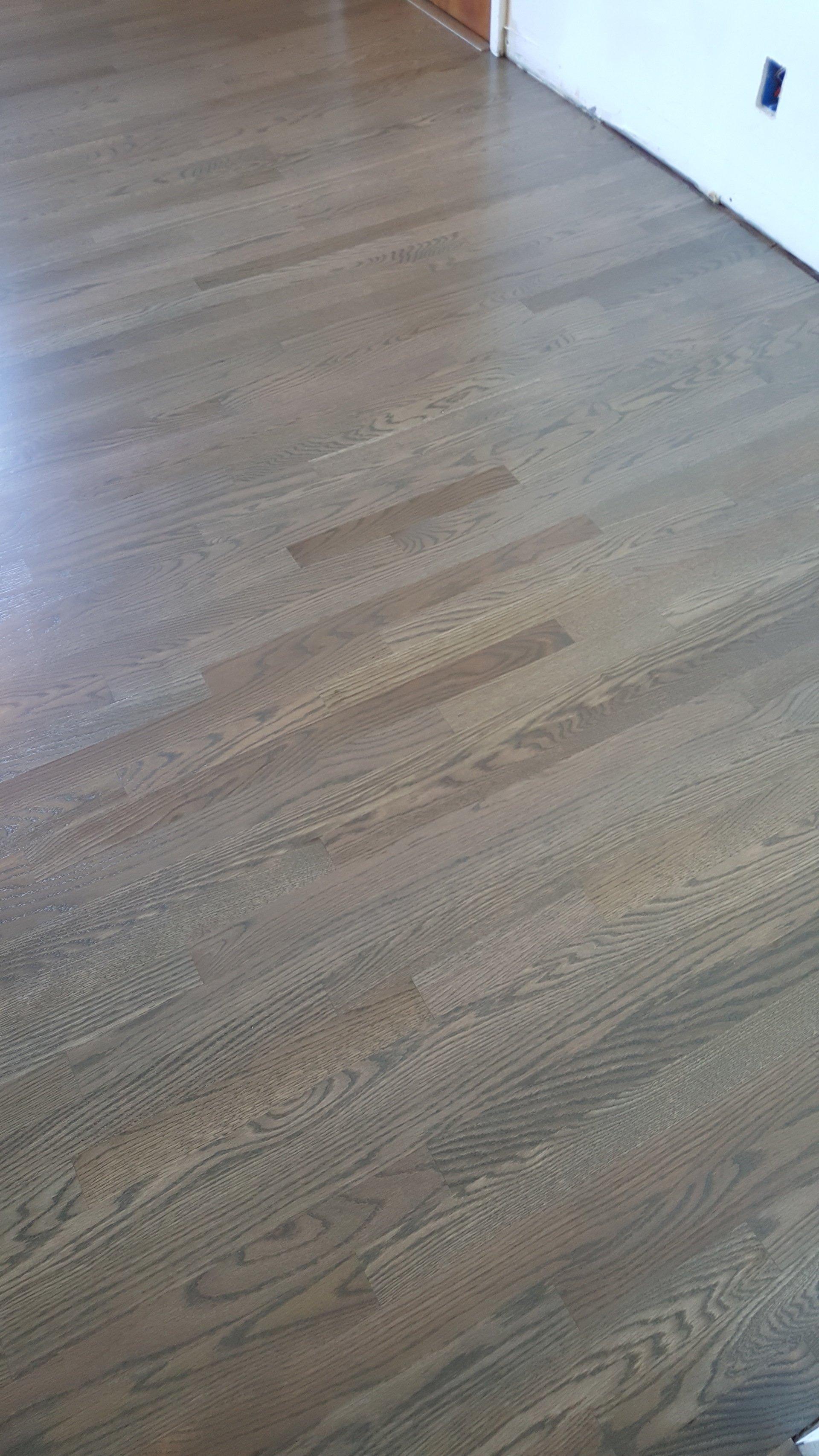 Cramer Hardwood Floors image 0